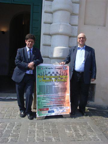 Troso e Pagnoncelli